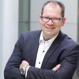 André Habisch - CERTUS Personalmanagement - Köln