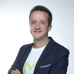 Markus Stockmaier - Lifestyle Marketing  | Stockmaier & Mader GbR - Ebensee
