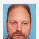 Jens Augustin - Burgstädt