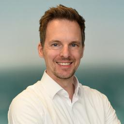 Sebastian Schaefer - twiago GmbH | Ein Unternehmen der Ströer Gruppe - Köln
