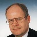 Martin Lindner - Bremen