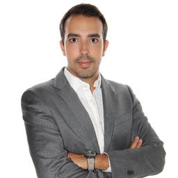 Fidel Echevarria Corrales