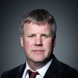 Marc Heinitz