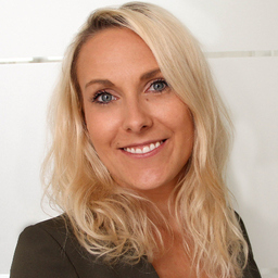 Claudia Bendl - Montanuniversität Leoben - Leoben