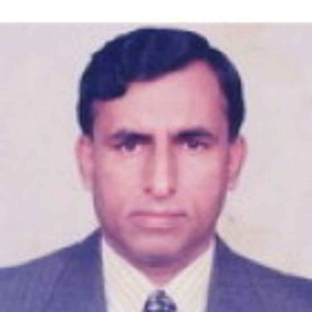 Dr. <b>Mohammad Hussain</b> - Ditector, - Bangladesh Fisheries Research Institrute ... - mohammad-hussain-foto.1024x1024