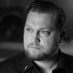 Ing. Ulrich Dallinger