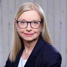 Silvia Kunze-Kirschner - PROJECT CONSULT Unternehmensberatung Dr. Ulrich Kampffmeyer GmbH - Hamburg