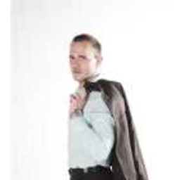 Stefan Schubart - STS seminare,training&coaching - Nürnberg