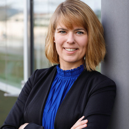 Claudia Link - Trendhaus Handelsgesellschaft mbH - Neumarkt i.d.OPf.
