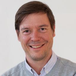 Dr. Ulrich Vogel - profilingvalues GmbH - Arico