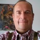 Richard Strauß - Beilngries