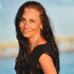 Simone Richter - SCHÜTT INGENIEURBAU GmbH & Co. KG