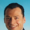 Bernhard Hofer - Grasbrunn
