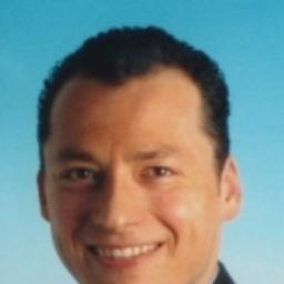 Bernhard Hofer - Unternehmensberater - Grasbrunn