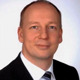 Uwe Kober