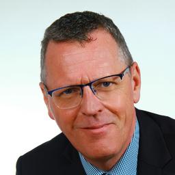 Axel Jeschke's profile picture