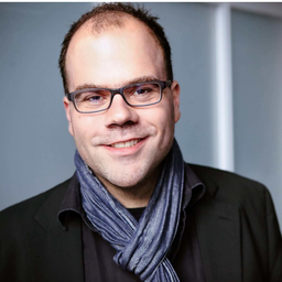 Mathias Staut - junger kammerchor düsseldorf - Düsseldorf