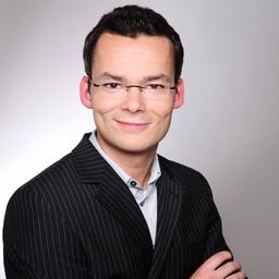Markus Rüdiger