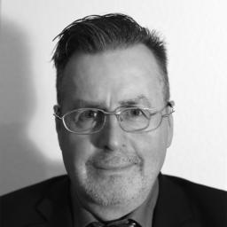 Dipl.-Ing. Knut Nickol - Freiberuflicher Berater für Qualitätssicherung & Neue Medien - Dieburg
