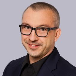 Danijel Brlekovic's profile picture