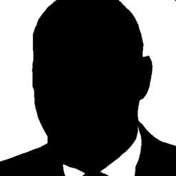 Michael Hirschka's profile picture