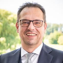 Stephan Landgraf's profile picture