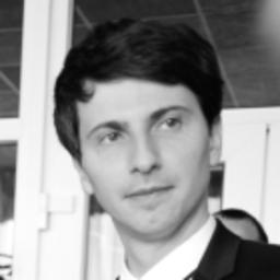 Tibor Budai