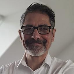 Emin Bozkurt's profile picture
