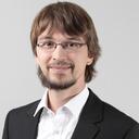 Norman Graf - Bad Nauheim