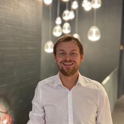 Martin Filz - tocario GmbH - Stuttgart