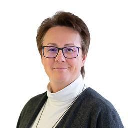 Tanja Brockmöller - Frescogate® UG - Munich Area