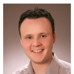 Pierre Wynendaele's profile picture