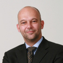 Thomas Marek - Wien