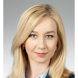 Marta Duraj's profile picture
