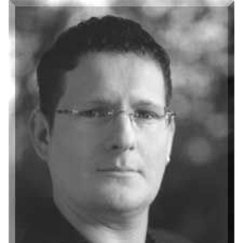 Bernhard massel lemanski diplom kommunikations designer for Mediendesign frankfurt