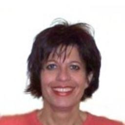 Andrea Kickinger - AKI Sprachen und Kommunikation - Wien