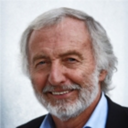 Bernd Sykora