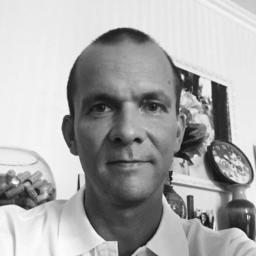 Sven Passarge 斯文's profile picture