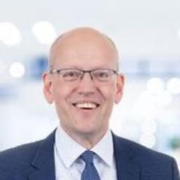 Matthias Graf