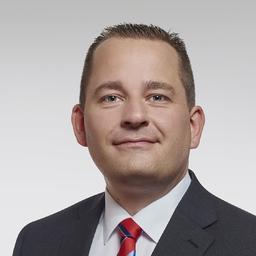 Matthias Wiesmann - Wiesmann Personalisten GmbH - Düsseldorf