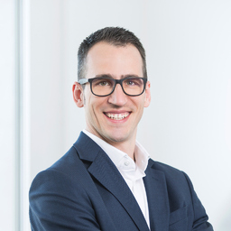 Mirco Vivarelli - ADVANTIS Insurance Consulting Ltd. - Zürich