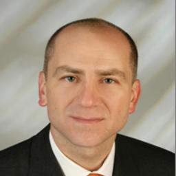 Dr. Michael Fröhlich - Robert Bosch GmbH - Schwieberdingen