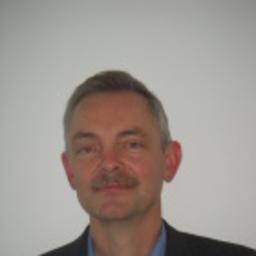 Dr. Ulf Wessing - Unternehmensberatung - Litzendorf