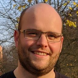 Max Schrötter