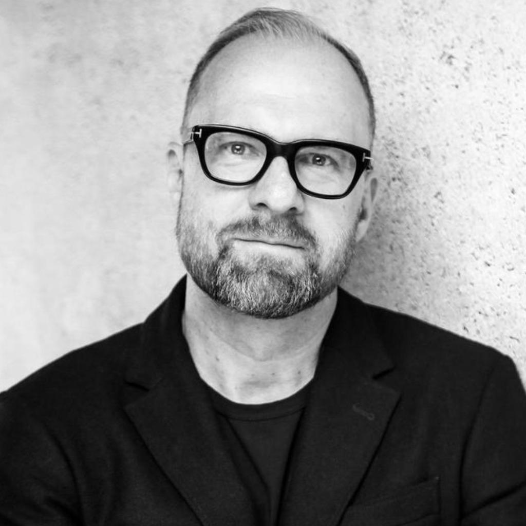 Johannes Friedrich Kahl's profile picture