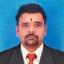 H.H Rajasethuramavarma Sethuraman - INDIA,TAMILNADU,CHENNAI