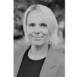 Teresa Glaesel - Leipziger Gruppe - Leipzig