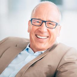 Joerg Refeld - refeld consulting - Germany