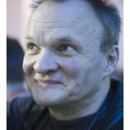 Manfred Schindler