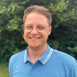Marco Galantino - Genossenschaft Regiomech - Zuchwil